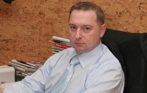 Считается основным владельцем Алкогольной сибирской группы