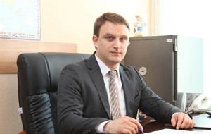 Депутат Государственной Думы избран в составе федерального списка кандидатов, выдвинутого Политической партией «Либерально - демократическая партия России»