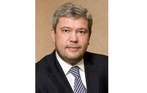 Президент ОАО «Столичная страховая группа», Президент ОАО «Страховая группа МСК»