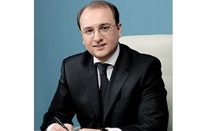 Генеральный директор СК «Согласие»