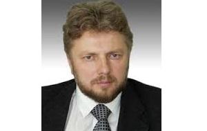 Управляющий ЗАО «УФСК Мост», cовладелец «СК Мост»