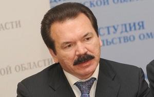 Генеральный директор АПК Титан, совладелец «ГК «Титан»