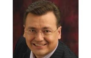 Председатель Законодательного Собрания Пермского края