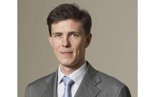Один из основателей компании ФК «Открытие», Вице-президент ММВБ