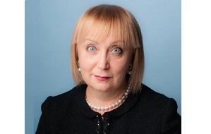 Генеральный директор, член Совета директоров, основатель и акционер «Витал Девелопмент Корпорэйшн»