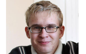 Убийство студента РГСУ