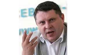 Бывший заместитель начальника петербургского УБОП, которого подозревали в сотрудничестве с Кумариным