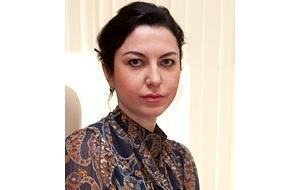 Директор Департамента жилищного обеспечения Министерства обороны Российской Федерации