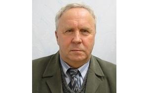 Советник генерального директора ОАО «Корпорация ВСМПО-АВИСМА»