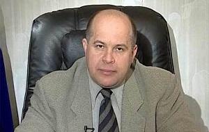 Президент компании «Русское золото»