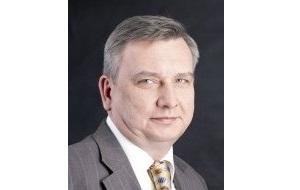 Бывший Первый Вице-президент ОАО «Газпромбанк»