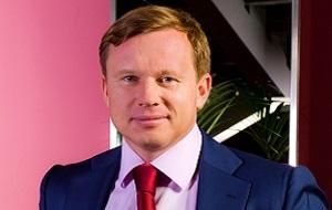 Управляющий партнер группы компаний «Поток», Председатель правления корпорации Mirax Group