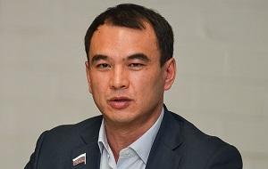 Депутат Государственной Думы 6-го созыва, Член комитета ГД по транспорту