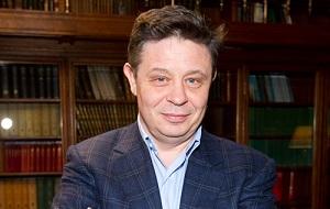 Российский предприниматель, финансист, экономист