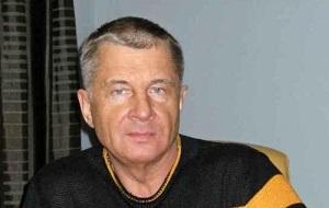 Президент Союза тхэквондо России