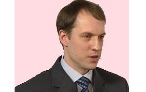 Бывший начальник департамента инвестиционной политики и поддержки инвестиционной деятельности комитета экономического развития и инвестиционной политики правительства Ленинградской области