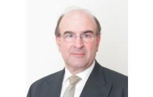 Председатель Совета директоров компании «Евраз Групп»