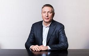 Российский предприниматель, основатель и президент компании Aelita Software, ныне основатель и президент Veeam Software, а также соучредитель венчурного фонда ABRT. Входит в топ-30 ведущих IT-бизнесменов России по версии журнала Forbes, а также в Топ-100 российских интернет-миллионеров по версии «Коммерсанта»