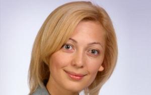 Депутат Государственной Думы 6-го созыва от «ЕР»