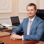 Председатель Комитета по обеспечению реализации инвестиционных проектов в строительстве и контролю в области долевого строительства (действительный государственный советник города Москвы 1 класса)