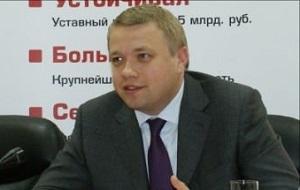 Президент Столичной страховой группы, Вице-президент ВТБ, Член Совета директоров «ССГ»