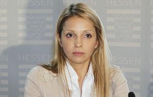 Украинский предприниматель, президент Ассоциации международных и всеукраинских общественных организаций «Социальная защита»