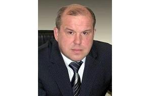 Председатель Всероссийской Политической Партии «Истина»