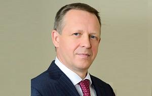Генеральный директор рейтингового агентства «Эксперт РА»