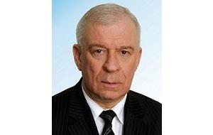 Экс представитель в Совете Федерации