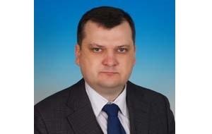 Депутат Государственной Думы пятого и шестого созыва. Кандидат юридических наук