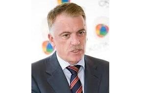 Председатель правления ОАО «Вимм-Билль-Данн Продукты Питания»