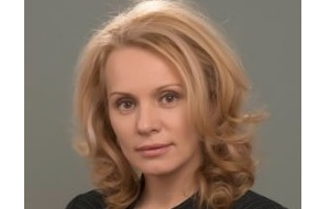 Статс-секретарь - заместитель Министра образования и науки Российской Федерации