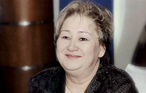 """Президент компании """"КитЭлитНедвижимость"""", арестованная по подозрению в мошенничестве в особо крупном размере, умерла 30 апреля 2010 года в СИЗО """"Матросская тишина"""""""