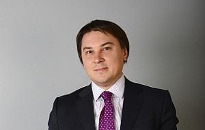 Заместитель министра финансов Российской Федерации. Бывший директор Департамента налоговой и таможенно-тарифной политики Министерства финансов Российской Федерации