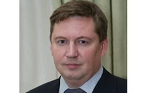Совладелец холдинга «Карат», бывший заместитель Госкомрыболовства
