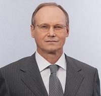 Российский государственный и общественный деятель