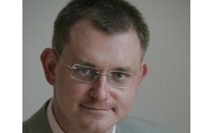 Глава налоговой практики CMS Russia, бывший заместитель начальника юридического отдела управления МНС России по Москве