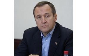 Российский писатель и воздухоплаватель, обладатель 14 мировых рекордов в воздухоплавательном спорте, мастер спорта России международного класса