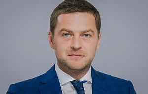 Руководитель инвестиционного подразделения консорциума «Альфа-Групп», бывший Генеральный директор строительной корпорации «Баркли»