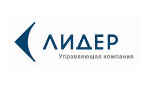 Крупнейшая управляющая компания России по сумме активов в управлении и размеру собственного капитала