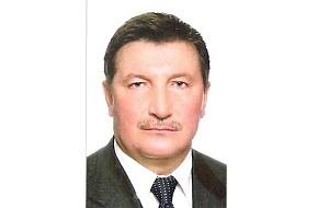 Бывший сенатор Совет Федерации Федерального Собрания РФ, Бывший заместитель губернатора Ярославской области