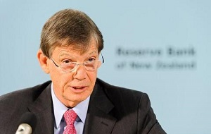 Управляющий директор Всемирного банка