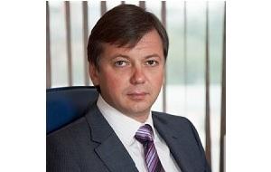 Бывший Глава администрации города Тулы