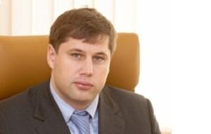 Воронежский девелопер и владелец авиакомпании «Руслайн», Совладелец группы «Новые строительные технологии»
