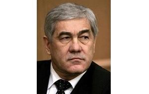 замдиректора ФСБ России