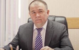Бывший министр сельского хозяйства Пензенской области