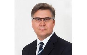 Председатель Совета директоров НМЛК