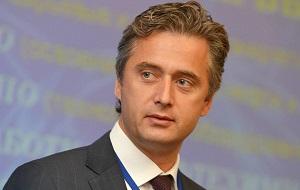 Первый вице-президент «Роснефти», председатель совета директоров «Башнефти». Бывший Заместитель министра энергетики России, бывший первый вице-президент ОАО «НК «Роснефть»