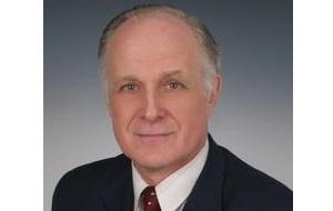 Депутат Государственной Думы 6-го созыва от КПРФ,  Член комитета ГД по бюджету и налогам