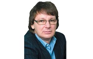 Совладелец, заместитель генерального директора по экономике и финансам НПО «Мостовик»